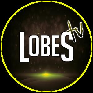 Lobes's Avatar
