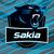 View Saakia's Profile