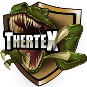ThertexTV