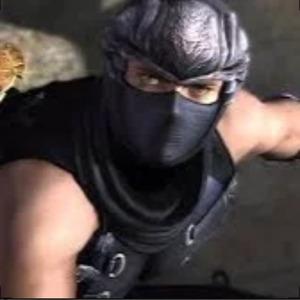 NinjaKilla_212