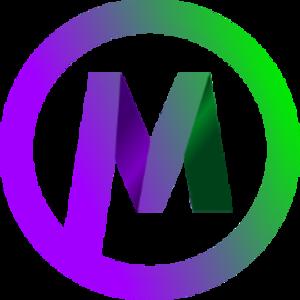 MidoTW Logo