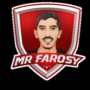 MrFarosyy