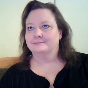 View Wytmagic's Profile