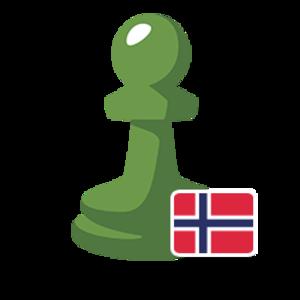 ChesscomNO