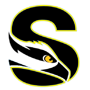 Sting_Sama Logo
