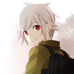 View Isekai_Tensei's Profile