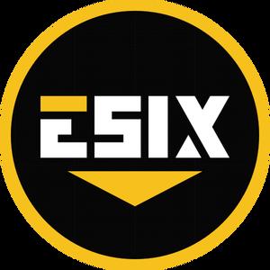 ESIX_France Logo