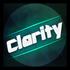 ClarityBrah