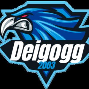 diegogg2003