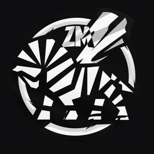 CopaZMgg Logo