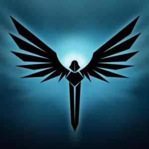 wingsofdeath's Avatar