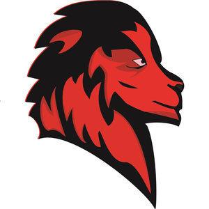 JakeeLife Logo