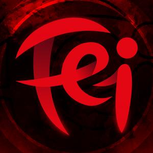 FeiTV Logo