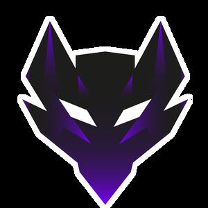 Hi_Im_Fox - FFXIV reddit drama recap - Fox Dyo & Harold Saxon banned