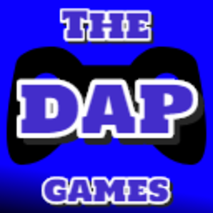 View thedapgames_'s Profile