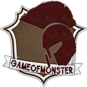 twitch donate - gameofmonster