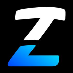 thezelph