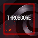 View stats for Throbgore