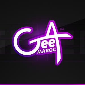 GEEKMarocTV