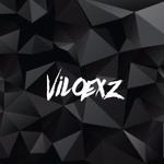 View viloexz's Profile