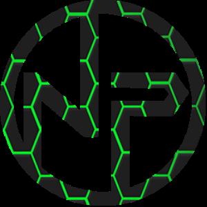 NetPhlux Logo
