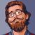 avatar for jitspoe