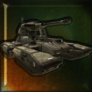 View tankcr's Profile
