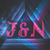View JAndN_Army's Profile