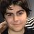 avatar for tylerisme