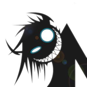 Ognisty Logo
