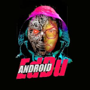 Android_EdDu Logo