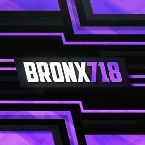 Br0nx_718's Twitch Logo