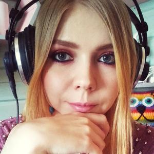 Maria_Bezrukova