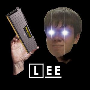 View LeeTheENTP's Profile