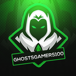 View stats for ghostgamers100