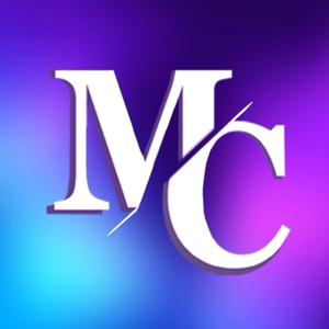 iMCristo on Twitch