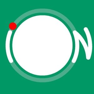 ionfluxx