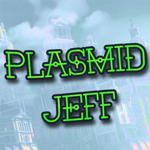 plasmidjeff