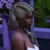 View TillaSiren's Profile