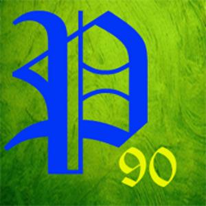 View pitris90's Profile