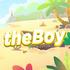 theBoyy86