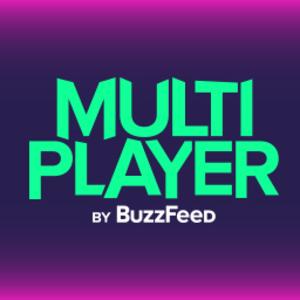 BuzzFeedMultiplayer
