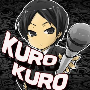 kurokuro9696japan