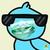 View dikkeboktor__'s Profile