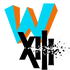 View Wout_XIII's Profile