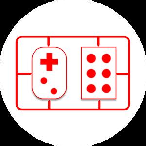 제이원__ Logo