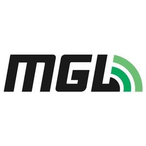 mgl_tyler