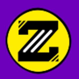 zainthegamer_13