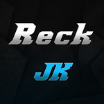 View stats for reckjk