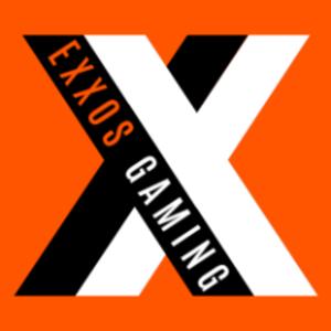 Exxos Logo